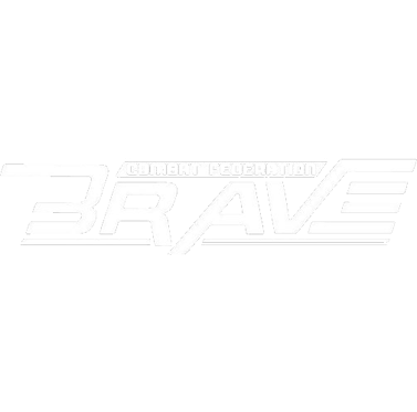 We have worked with Brace Combat federation