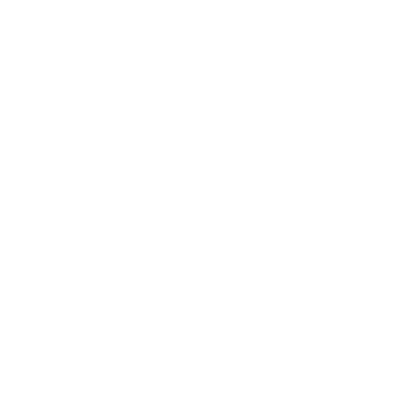 We have worked with IMAX