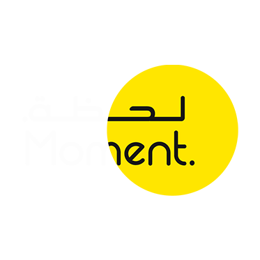 We have worked with Moment