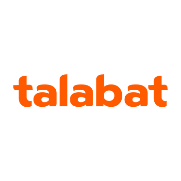 We have done works for Talabat