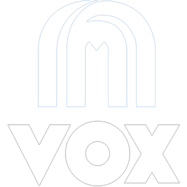 We have worked with VOX Cinema